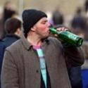 Останови алкоголика! Спаси ему жизнь.