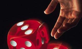Игромания: зависимость или увлечение?