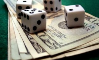 Азартные игры: любовь к азарту или болезнь?