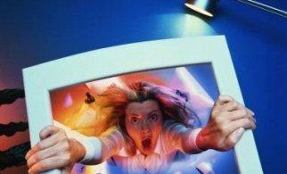 Способны ли телесериалы вызвать зависимость?