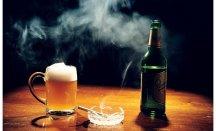 Как вредные привычки влияют на организм