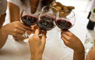Чем чревато одновременное употребление наркотиков и алкоголя?