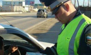 Права водителей при процедуре проверки на содержание этанола