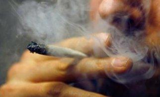Как отказаться от марихуаны?