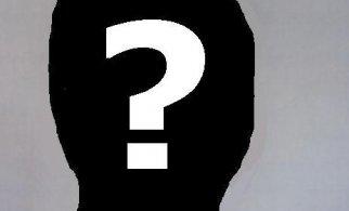 Анонимная терапия алкогольной зависимости: что это?