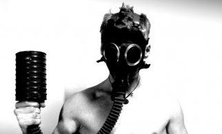 Что следует понимать под словом «токсикомания»?