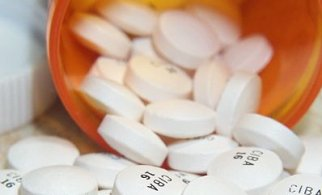Зависимость от метадона: как она проявляется?