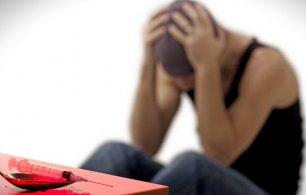 Наркомания – причины заражения «болезнью 21 века»