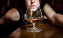 Стадии и степени алкогольного опьянения
