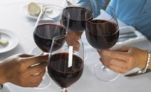 Какие могут быть последствия выпивки после кодирования?